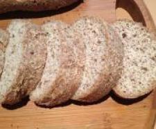 Recipe Amazing Grain Free Bread Rolls (yeast free, dairy free, gluten free) by opi2kenopi - Recipe of category Breads & rolls