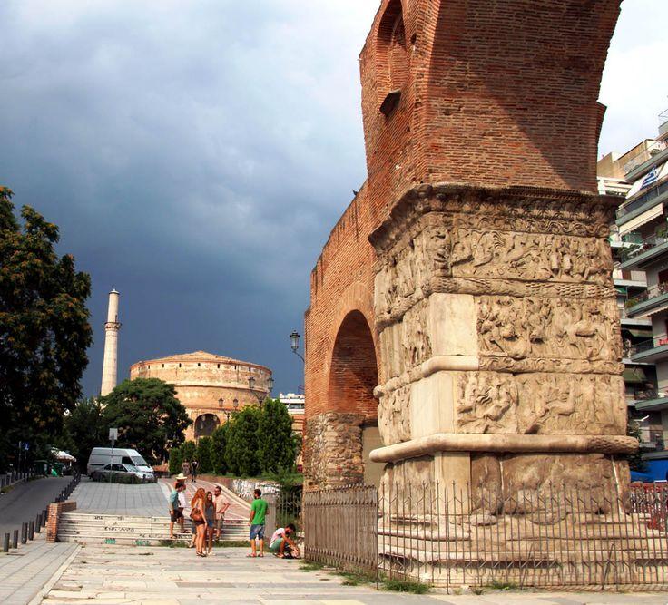 Tessaloniki