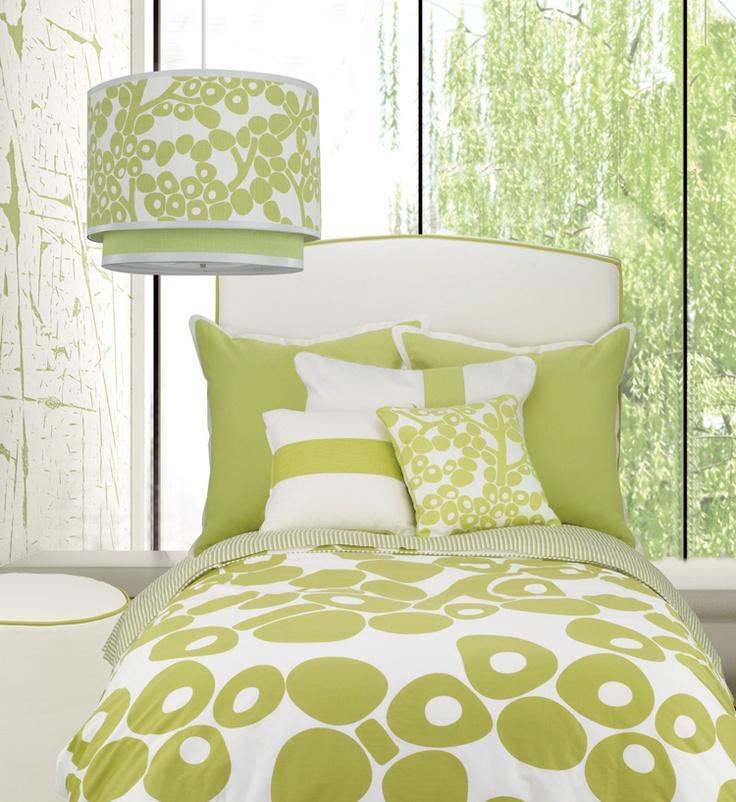 #bedding #green $75.00-$900.00