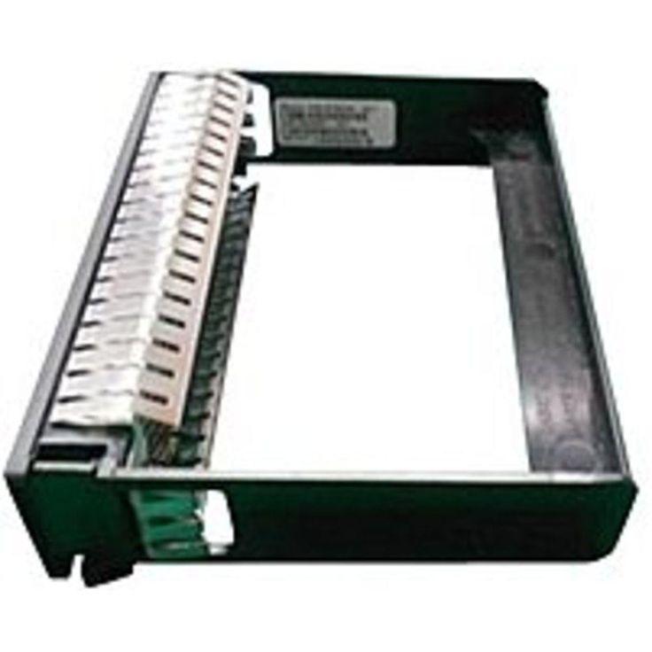 HP 666986-B21 Drive Mount Kit for Hard Disk Drive, Server