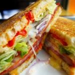 Dallas Grilled Cheese Co