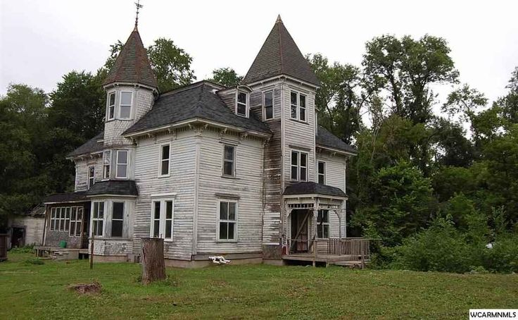 1897 dawson mn 120 000 old house dreams for sale for Minnesota mansions for sale