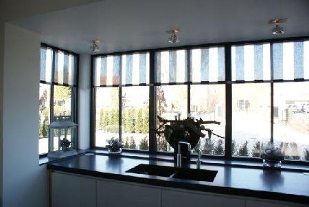 17 best images about eigentijds interieur on pinterest toe tes and doors - Deco eigentijds ...