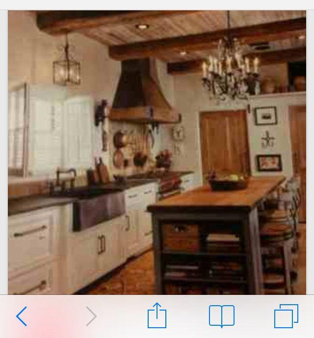 Billedeaux Cajun Kitchen Menu