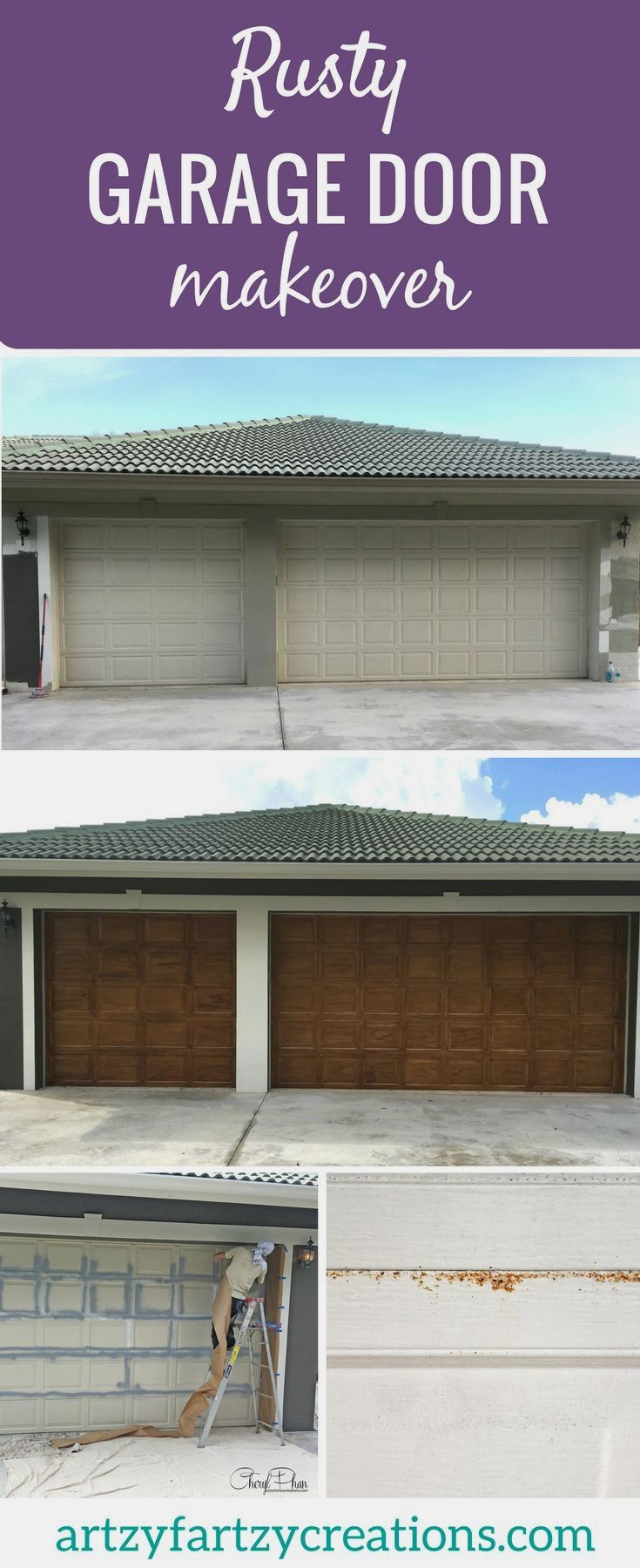 garage cabinet door ideas and pics of garage doors lowes