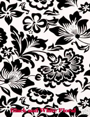 Pictures of black and white flowers to print shareimages 74 best black white projects images on and mightylinksfo