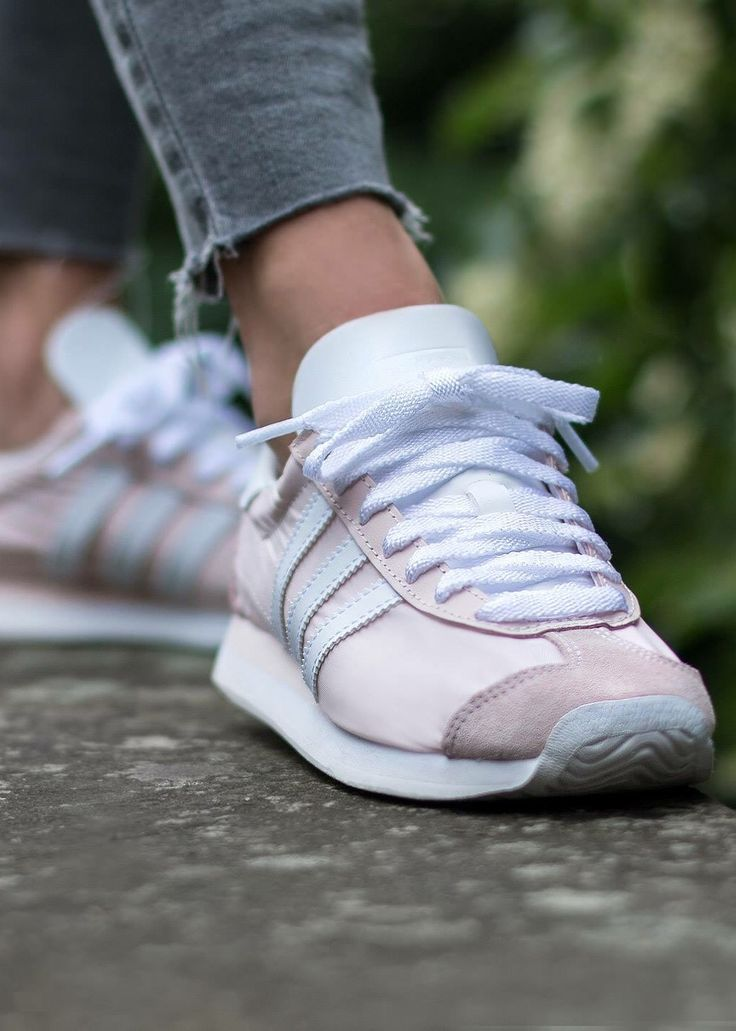 adidas outlet coupons canada adidas superstar slip on halo pink