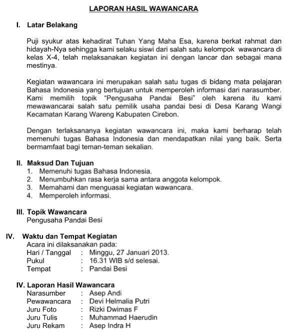 1000 Ideas About Pt Pln Persero On Pinterest Pln Persero Balikpapan And Indonesia