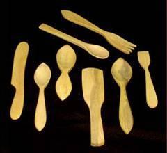 Sopas y cucharas: un poco de historia. Clic en la imagen para ver el artículo.