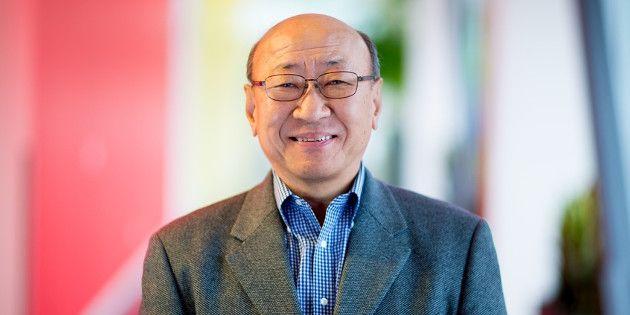 Demografie, Verkaufszahlen, Trends und neue Spielmöglichkeiten: Tatsumi Kimishima spricht über die Zukunft der Nintendo Switch:…