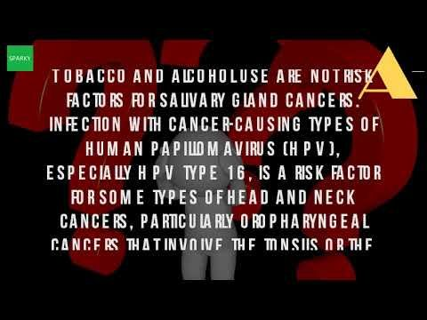 What Can Cause Neck Cancer? - WATCH THE VIDEO   *** symptoms of throat cancer ***   Head and neck cancer symptoms signs head cancers national institute. Irish causes and prevention of mouth, head neck cancer. In addition to physical signs of head and neck cancer, like tumors, these cancers often cause symptoms that are similar less serious...