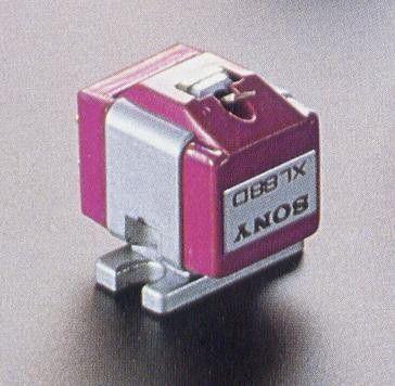 SONY XL-88D (1980)