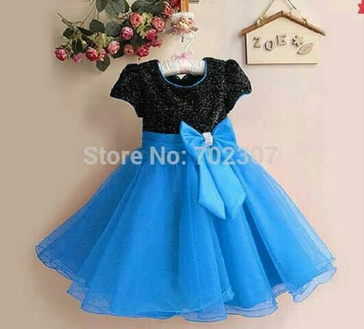 Kids 108 Luna dress @60rb Atas tile payet, rok tile+satin, fit 5-7thn, seri 2pcs, ready 5mgg ¤ Order By : BB : 2951A21E CALL : 081234284739 SMS : 082245025275 WA : 089662165803 ¤ Check Collection ¤ FB : Vanice Cloething Twitter : @VaniceCloething Instagram : Vanice Cloe