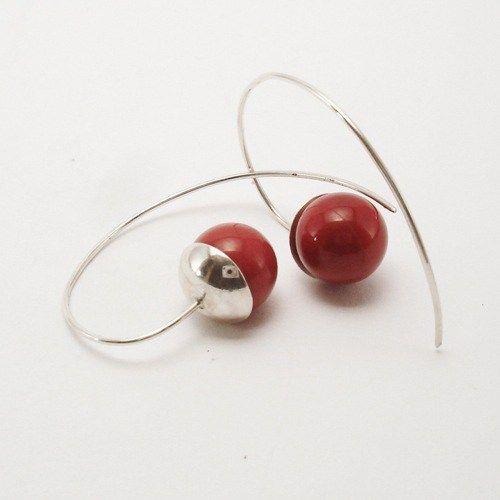 Fülbevalók | Filter Galéria