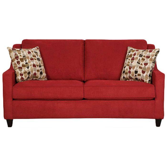 30 Best Home Decor Sleeper Sofas On Wayfair Images On