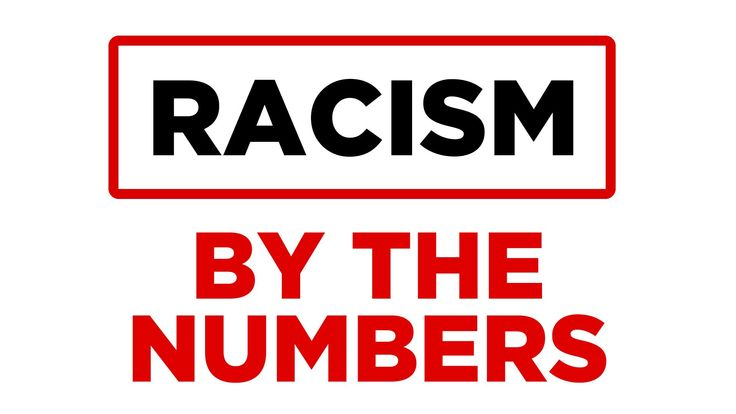 institutional racism it is real essay Addressing racism in australia:  which targets institutional racism  involves promoting research and education programs to combat racism in all its forms.