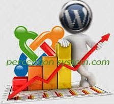 Which is Better Joomla OR WordPress? - 5 Practical Comparisons