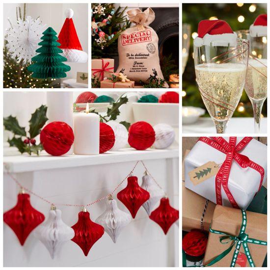 decoraci n navide a casera manualidades para navidad