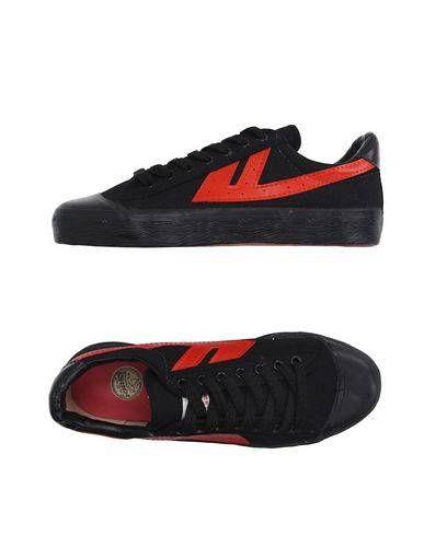 Prezzi e Sconti: #Warrior sneakers and tennis shoes basse uomo  ad Euro 26.00 in #Warrior #Scarpe uomo