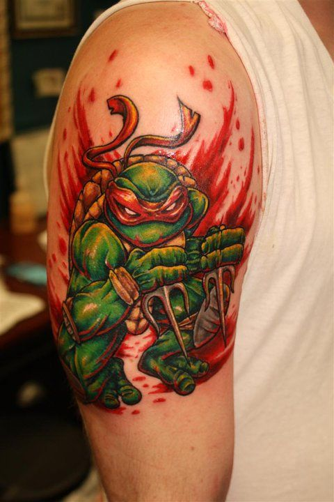 17 Best Images About Geek Tattoos On Pinterest Doctor