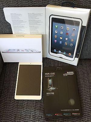 Apple iPad mini 1st Generation 16GB Wi-Fi  7.9in