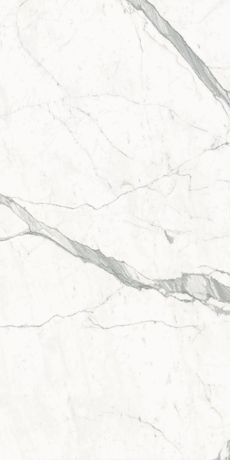 17 Best Ideas About Marble Texture On Pinterest