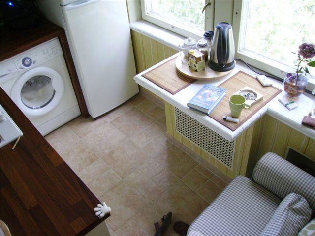 Угловая кухня в хрущевке, интерьер, фото, видео, как обставить, оформить | Kuhniplan.ru
