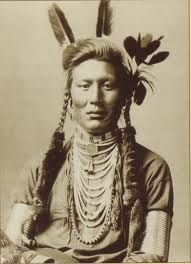191 best images about Blackfoot Native Americans on Pinterest ...