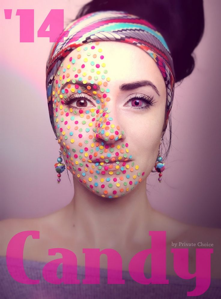 Candy. #candy_girl #poster