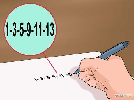 Choose Lottery Numbers Step 9 Version 3.jpg