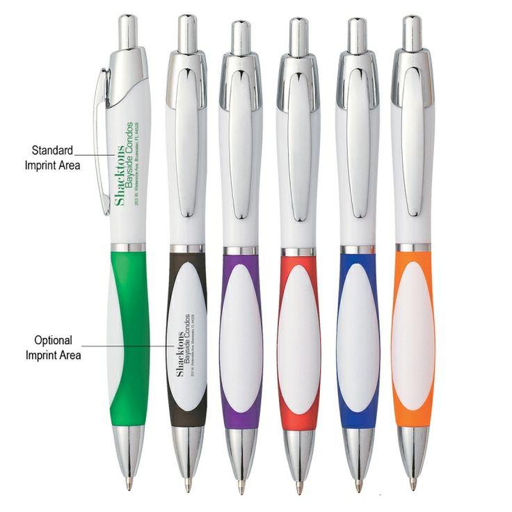 1. Grip de Goma para Escribir con comodidad y control  2. Colores Disponibles: Blanco con Negro, Azul, Morado, Verde, Rojo, Anaranjado