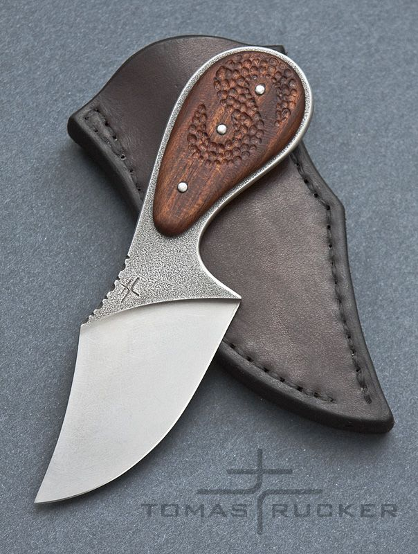 handmade skinning knives 25 best ideas about custom knives on knives 7836