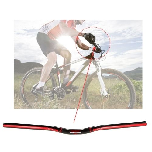(19.99$)  Watch more here  - Lixada Bicycle Handlebar Ultralight Carbon Fiber Road Bike BMX Bike Folding Bicycle Riser Bar Handlebar 580mm/600mm/620mm