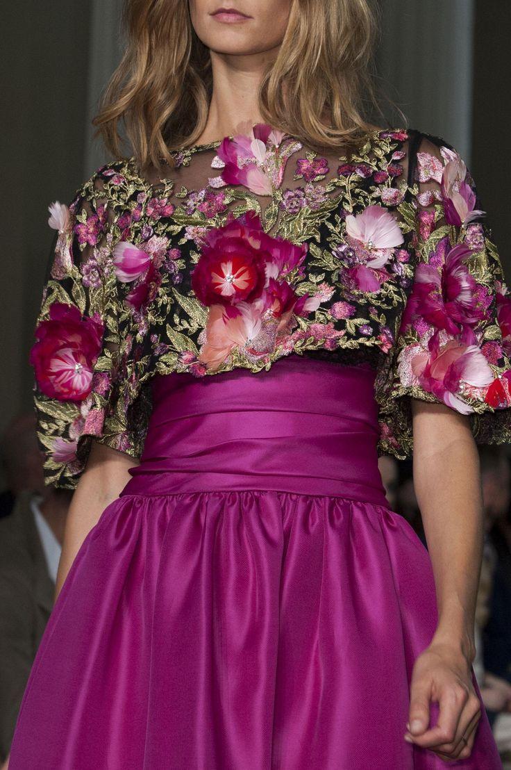 37 best TDS Wedding images on Pinterest   Evening gowns, Formal ...