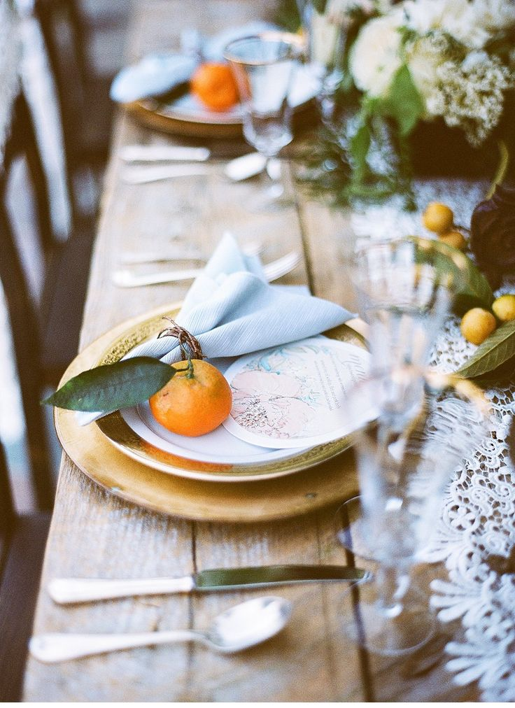 mediterranen styled shoot, photos by This Modern Romance