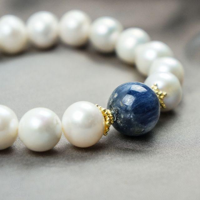#Brasnoletka #ROYALITY #perły #pearl # beauty
