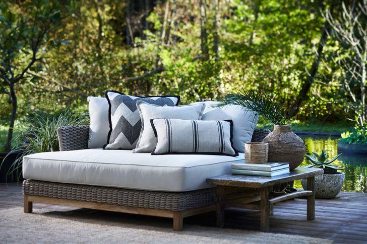 Новые прекрасные интерьеры от Slettvoll | Пуфик - блог о дизайне интерьера