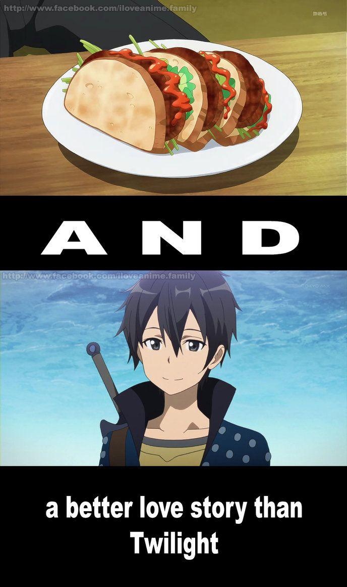 kirito_x_asuna_s_sandwich___a_better_love_story_by_adminchibiya-d5tnmdx.jpg (688×1161)