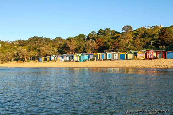 Mornington Peninsula, Victoria