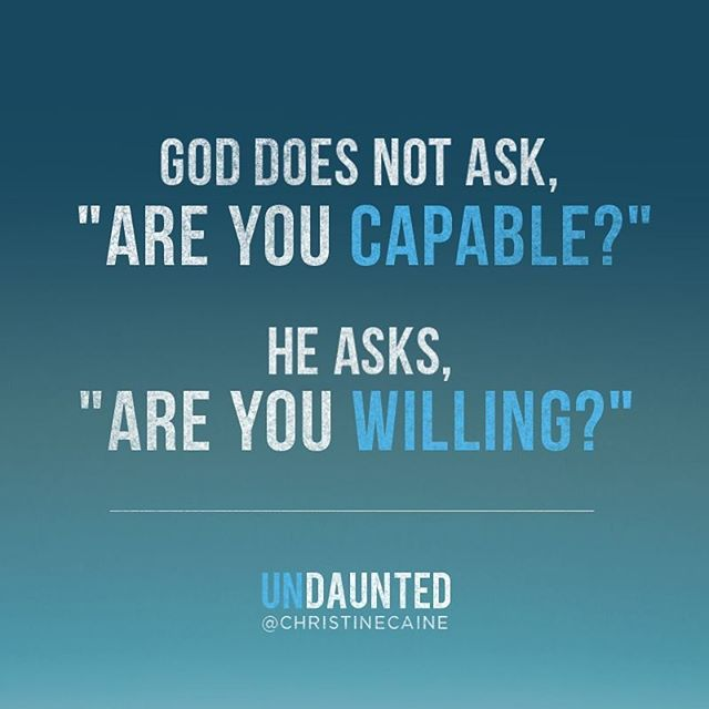 Christine Caine (@christinecaine) • Instagram photos and videos