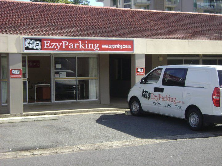 Long and short term parking just got easier!, whether you are after long term or short term parking, we have safe and secure undercover and Open Air Secure parking. Our office is conveniently located at Shop 4 Lang Street, Bilinga, and Opposite the Gold Coast Airport. Ezy Parking, Wollemi Place, Tweed Heads, NSW 2485, Ph: 0420 977 521, www.ezyparking.com.au