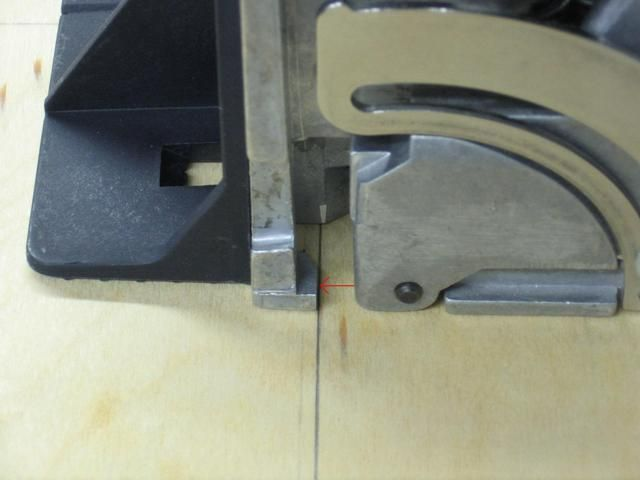 13 Best Festool Domino Tips Amp Tricks Images On Pinterest