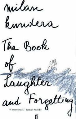 the book of laughter and forgetting download pdf epub milan kundera