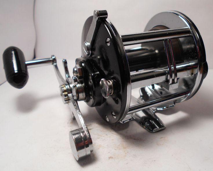 17 best ideas about penn fishing rod on pinterest | fishing knots, Reel Combo