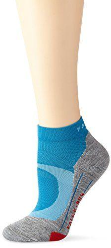 Falke RU4Cushion short ladies 'running socks
