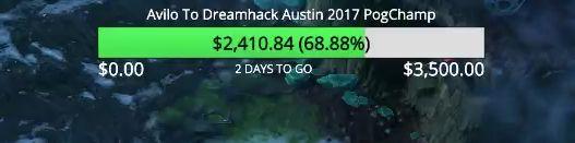 Are people gonna get their money back? #aviscam #games #Starcraft #Starcraft2 #SC2 #gamingnews #blizzard