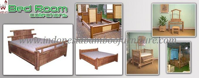 Hello..  Are you looking to buy Bamboo Furniture for your house?  If so, we are the right place and company for shopping this furniture.  Kindly check our collections and select which items you want to order. There are living room set, dining room set, bedroom set, also divider (partition).   Need catalogs and price list? Please contact me.  Zayuk Yuliana Email: zayuk@wisanka.com