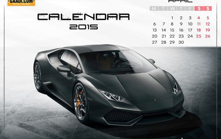 Awesome Lamborghini Huracan Lp610 Wallpaper Wide Lamborghini