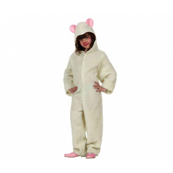 les 25 meilleures id es de la cat gorie d guisements de moutons sur pinterest costume d 39 agneau. Black Bedroom Furniture Sets. Home Design Ideas
