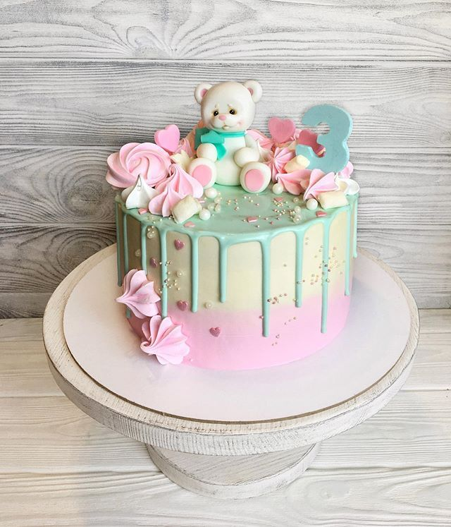 Cute Cake Ideas For Teenager Girls Birthday Cocomew Is To Share Cute Outfits And Sweet Funny Things Cute Cakes Cake Girl Birthday